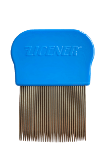 Product foro Licener netenkam